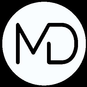 MD|design